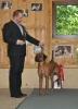 Gamba 14 Monate in Neresheim Stetten